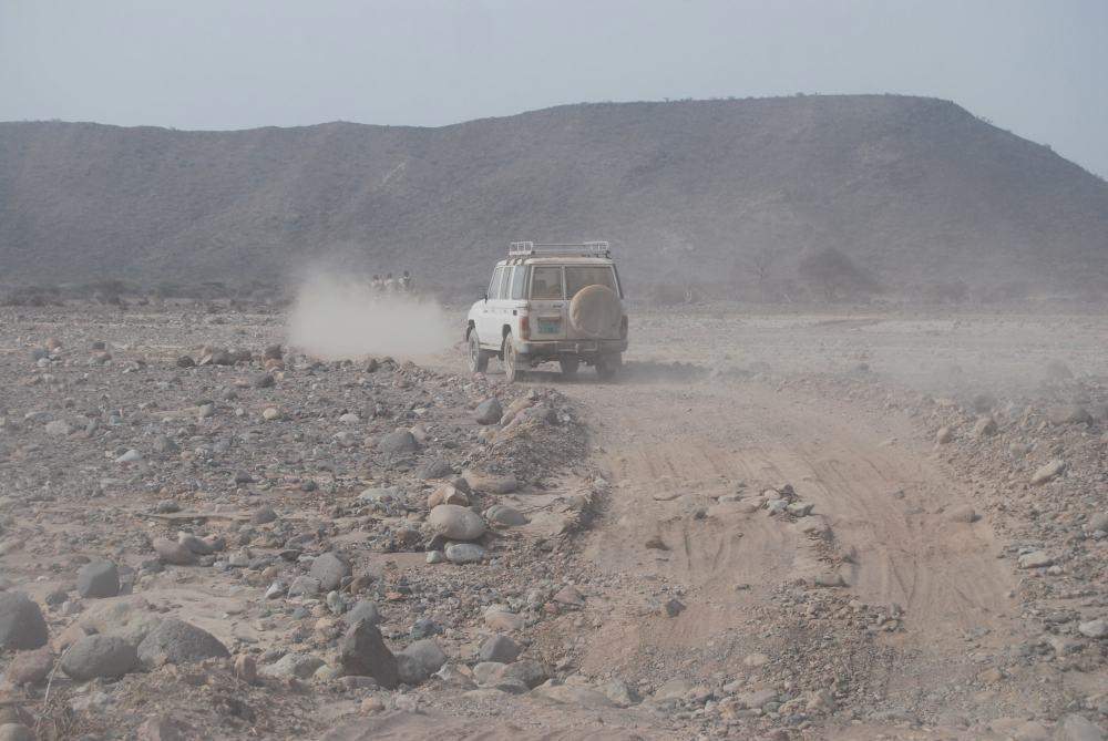 Road to Waddi 06 2014 3