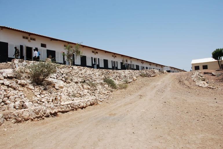 AMIA Classrooms